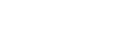 <?php echo esc_attr( $logo_alt_attribute ); ?>